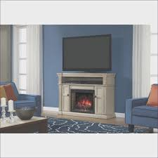 tv stands big lots full size of living corner fireplace tv stand