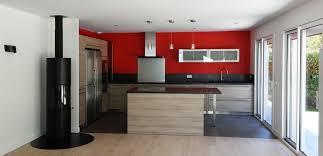 cuisine grise quelle couleur au mur couleur mur cuisine grise glnzend cuisine murs gris carrelage