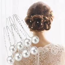 vlasove doplnky krasaprozeny cz módní doplňky luxusní vlasové doplňky a