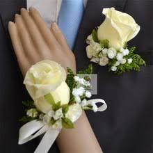 Flowers For Men - flowers for men promotion shop for promotional flowers for men on