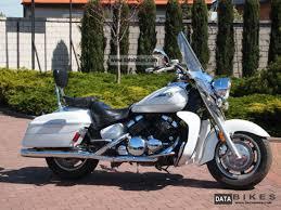 1998 yamaha xvz 1300 at royal star tour classic moto zombdrive com