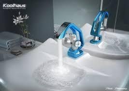Designer Bathroom Taps - Bathroom tap designs