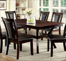dining room rooms to go outlet houston tx rooms to go order