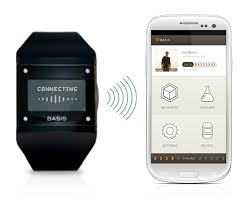 fitness tracker app for android basis fitness tracker app arrives for android users android