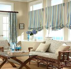 Cape Cod Homes Interior Design Cape Cod Home Decor Awesome Cape Cod Homes Interior Design Photos