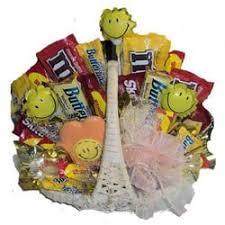 gift arrangements dandrea s gift baskets get quote florists 4690 lipscomb st
