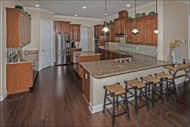 How High Kitchen Wall Cabinets High Kitchen Cabinets 18 18 Kitchen Rug Wall Kitchen Corner