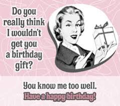 free funny birthday cards
