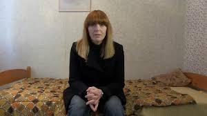 watch most haunted online on demand uktv play