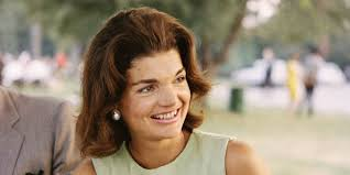 caroline kennedy children meet jackie kennedy u0027s lookalike granddaughter rose kennedy