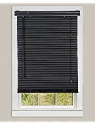 small l shades walmart shop amazon com window vertical blinds