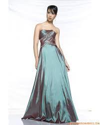 robe de soirã e grande taille pas cher pour mariage robe de soirée orientale grande taille le de la mode