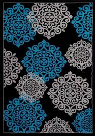Teal Area Rug 5x8 Turquoise Area Rug 5x8 Home Design Ideas For