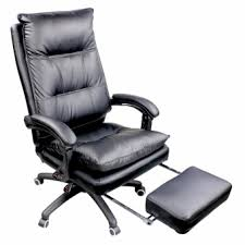 Office Chairs With Price List New Unicorn Ergonomic Design Office Chair 805 Black Prices
