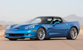 corvette zr1 stats 2009 chevrolet corvette zr1 certified for an outrageous 638 hp