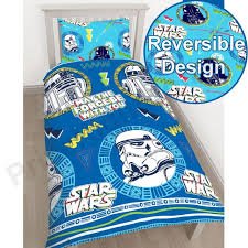 Star Wars Duvet Covers Star Wars Duvet Covers Bedding Bedroom And Official Dswdoods002uk1