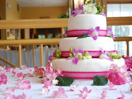 3 cake layers of happy birthday cakes ideas ideal space