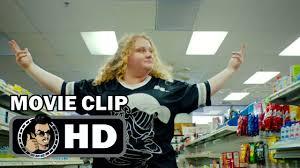 patti cake movie clip pharmacy 2017 hip hop indie drama hd
