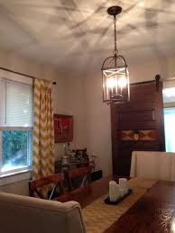 Kitchen Lights At Home Depot by 10 Best Lighting Images On Pinterest Kitchen Lighting Progress