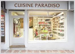 store cuisine cuisine paradiso cookware store marbella marbellando