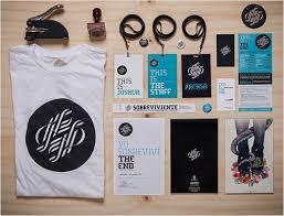 Event T Shirt Design Ideas Best 25 Design Conference Ideas On Pinterest Conference Poster