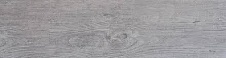 cabot ceramic tile sonoma series driftwood 6 x24