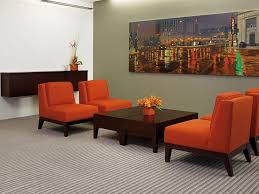 Best Office Areas Images On Pinterest Office Designs - Office lounge furniture