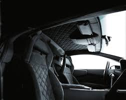 Lamborghini Murcielago Back - lamborghini murcielago coupe review 2002 2010 parkers