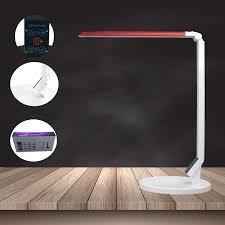Portable Luminaire Desk Lamps Portable Luminaire Portable Luminaire Suppliers And Manufacturers