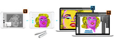 how to get started with drawing in illustrator
