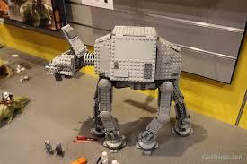 lego star wars 75054 pics details
