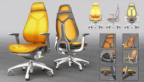 produkt designer 3d visualization 3d product presentation