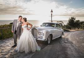 wedding rolls royce vintage dreams rolls royce limo service wedding rental