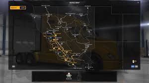 volvo trucks wikipedia image ats version jpg truck simulator wiki fandom powered by