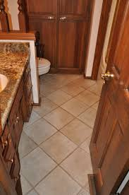 Small Bathroom Make Over Feng Shui Office Design Minimalist Dental Floor Plans Space