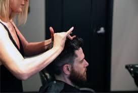 mens haircuts dublin oh dublin ohio men s haircuts and spa treatments modern male