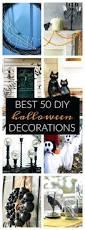 office design best 50 diy halloween decorations halloween office