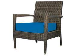 Source Outdoor Patio Furniture Source Outdoor Furniture Patio Wicker Sets U0026 Chairs Luxedecor