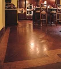 Hardwood Floating Floor The Top 10 Flooring Mistakes Home Owners Make
