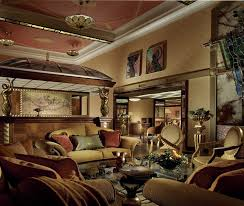 home design 20 beautiful interiors in art deco style with 79