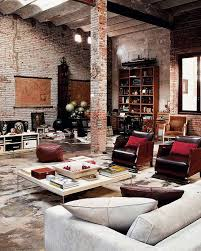 loft living ideas new york loft living ideas home desain 2018