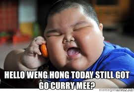 Fat Chinese Baby Meme - fat chinese baby meme generator
