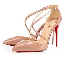 christian louboutin shoes for women pumps shop authorized dealers