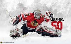 corey crawford sports corey crawford chicago
