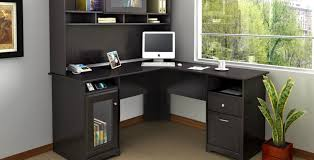 furniture bedroom stunning ikea desk chair home furniture ideas