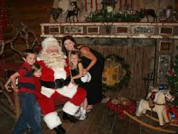best places to spot santa claus in orange county cbs los angeles