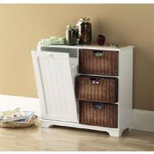 Marvelous Idea Kitchen Furniture Storage Astonishing Design - Kitchen furniture storage cabinets
