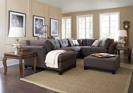 Living Room Furniture Ethan Allen Ethan Allen New Country Collection Ethan Allen Furniture Stores