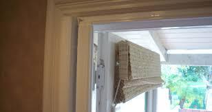 door wonderful glass doors for home innovative folding patio