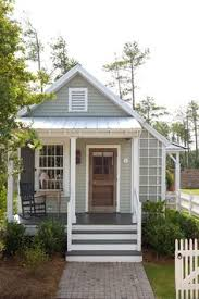small house in how to make the best use of small spaces sos property rescue llc